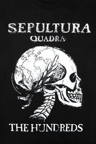 Quadra T-Shirt