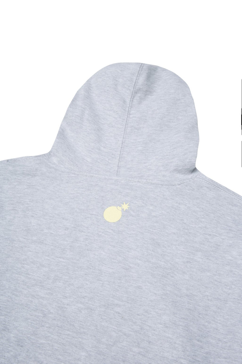 Drought Pullover Hoodie