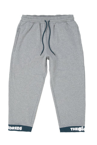 Geo Sweatpants