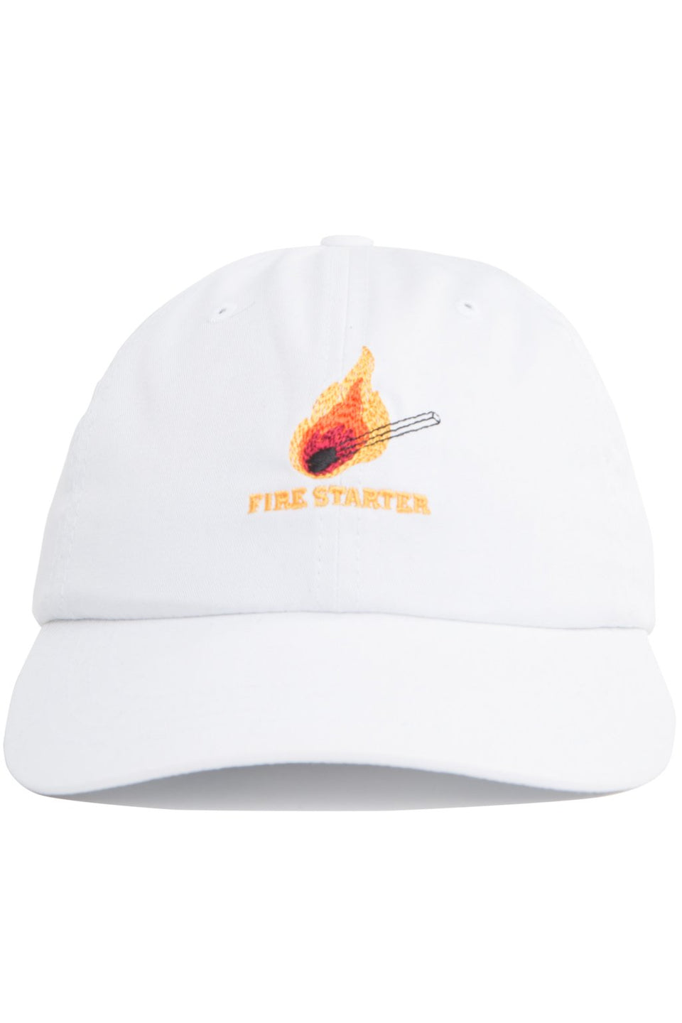 Draft Dad Hat