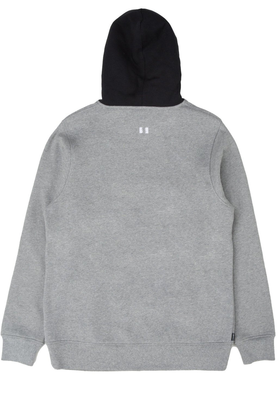 Bower Pullover Hoodie Bower Pullover Hoodie