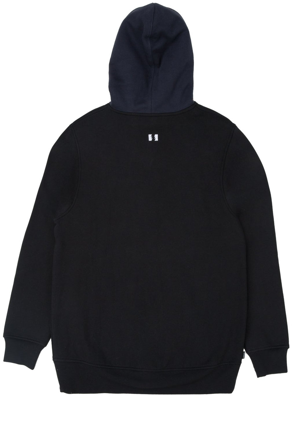 Bower Pullover Hoodie