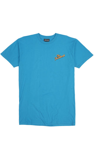 Lightning Slant T-Shirt