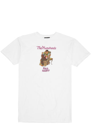 Lover Bear T-Shirt