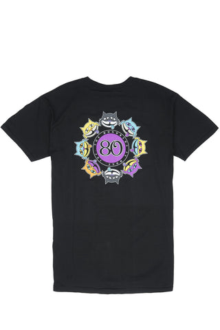 Ninth Life T-Shirt