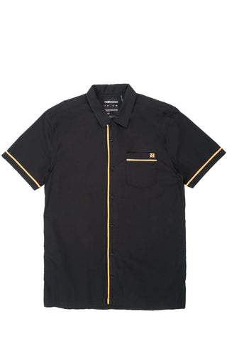 Striker S/S Button-Up