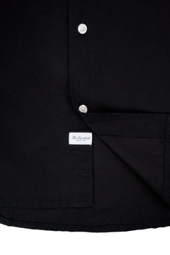 International S/S Button-Up