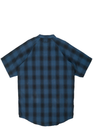 Fellow S/S Button-Up
