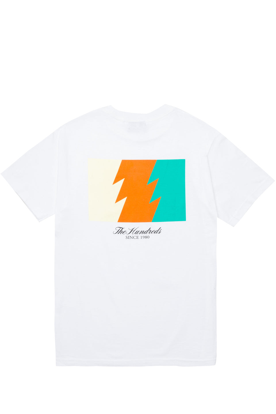 Wildfire 6 Pocket T-Shirt
