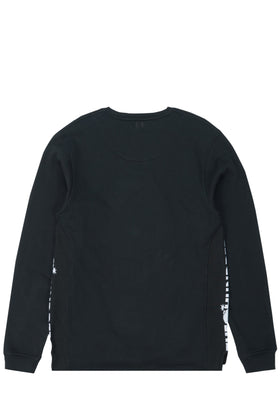 Valley Crewneck