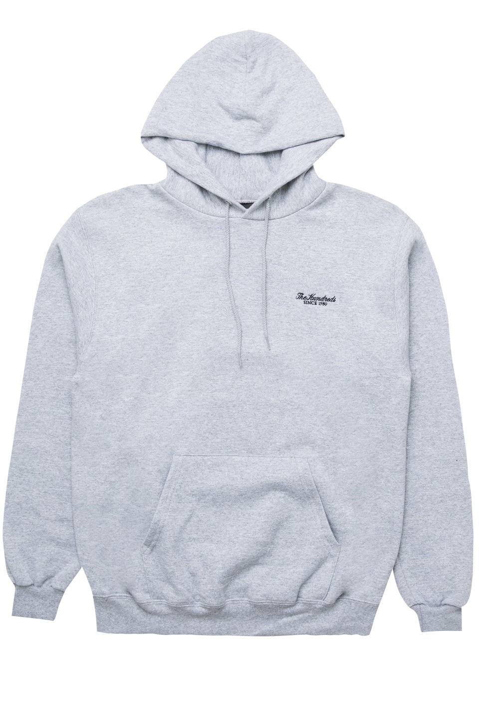 Motions Pullover Hoodie