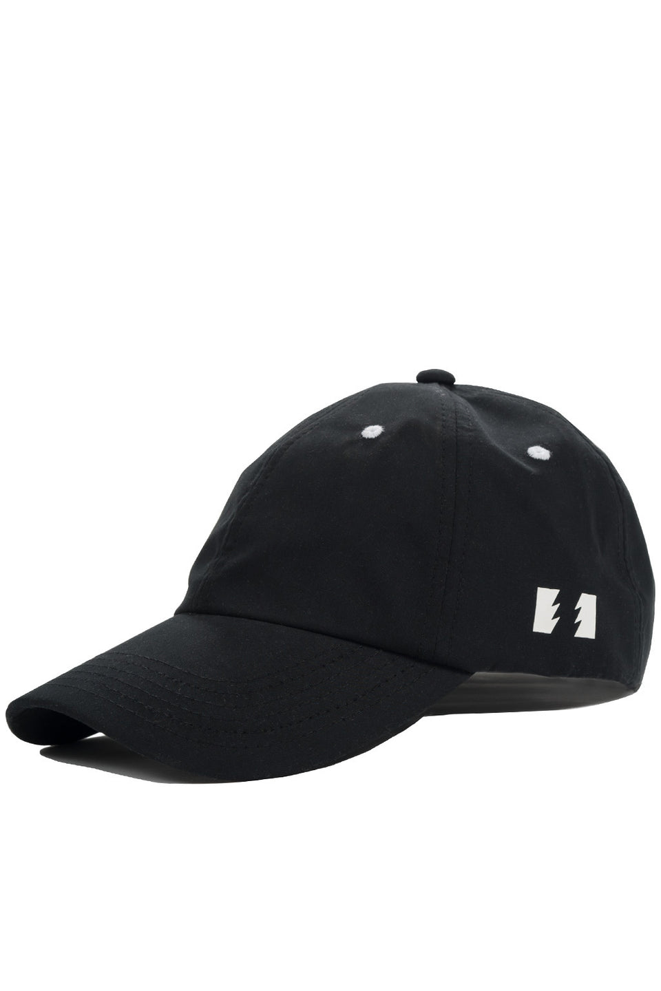Rev Dad Hat