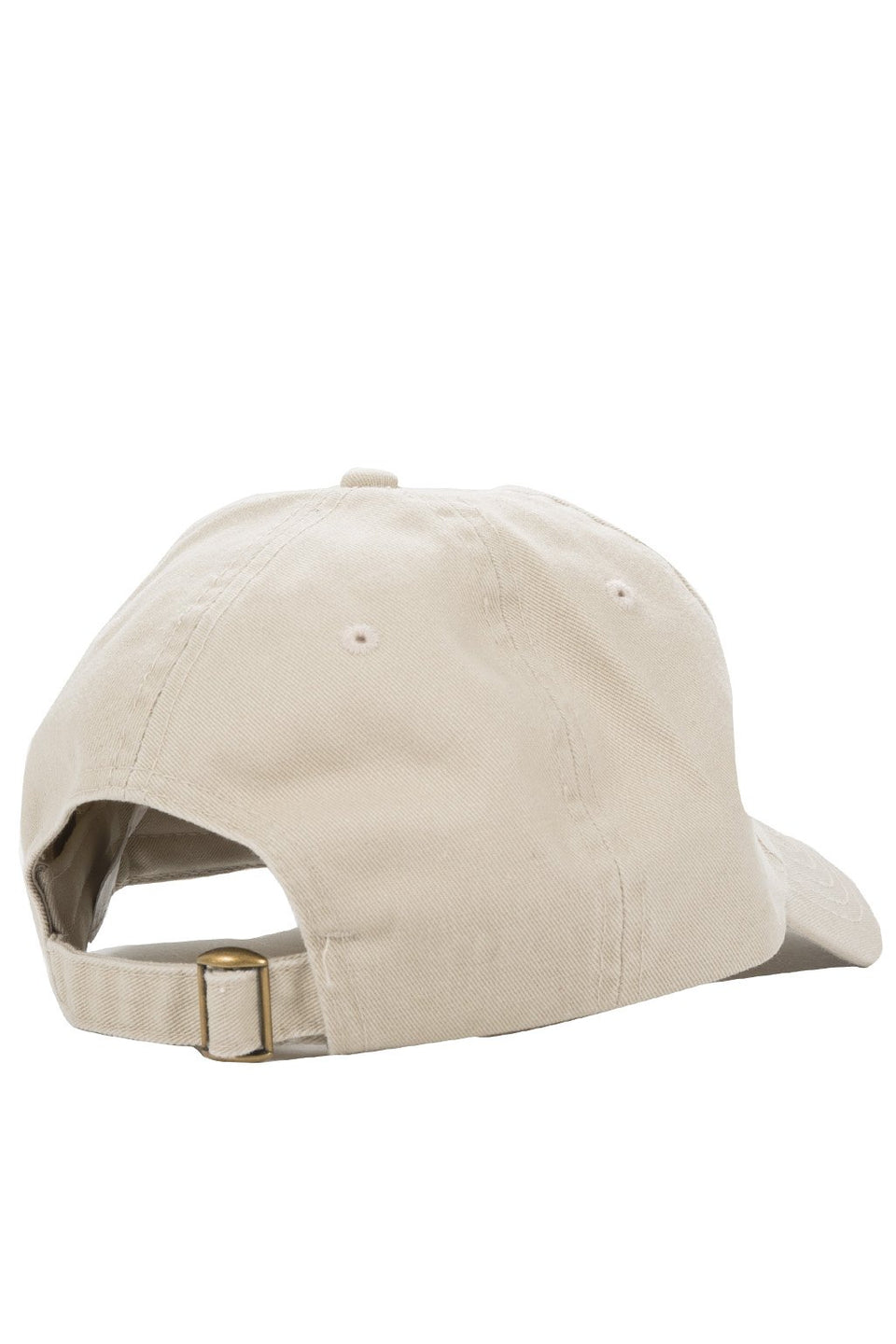 Adam Dad Hat