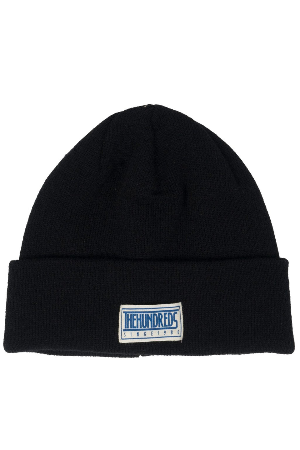 District Beanie