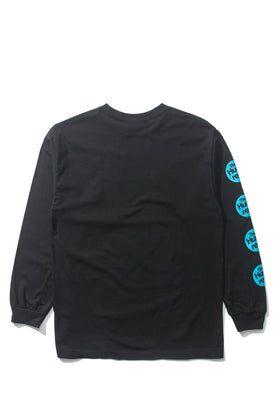 Good Adam L/S Shirt