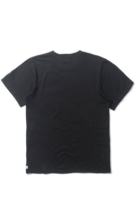 Tagless Perfect Pocket T-Shirt