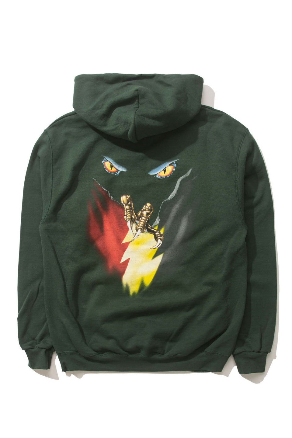 Pullover Hoodies The Hundreds