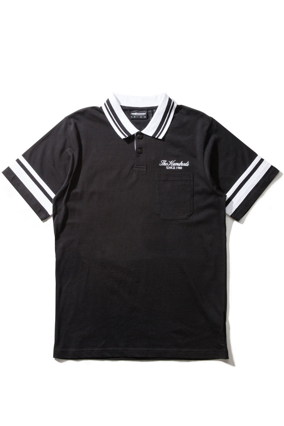 Chaparral Polo