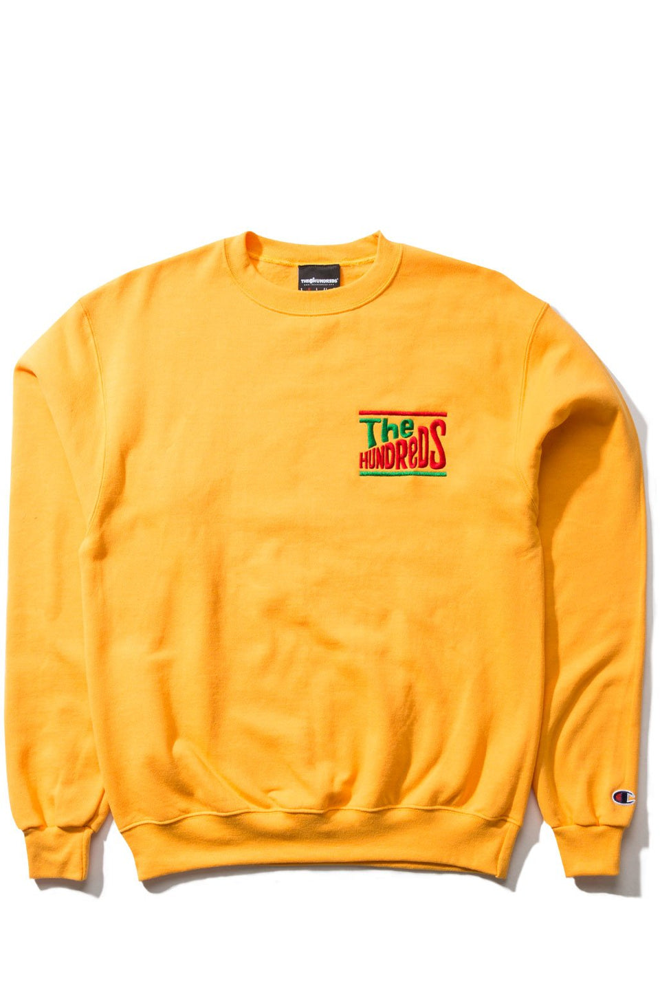 Dolly Champion Crewneck