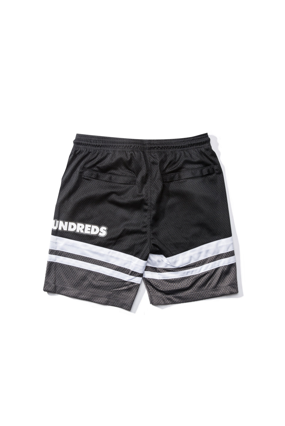 League Shorts