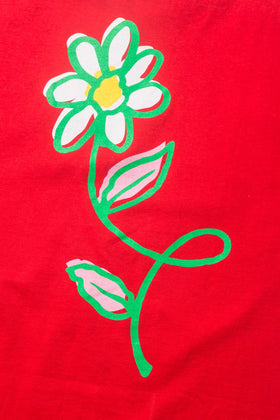Daisy Bar T-Shirt