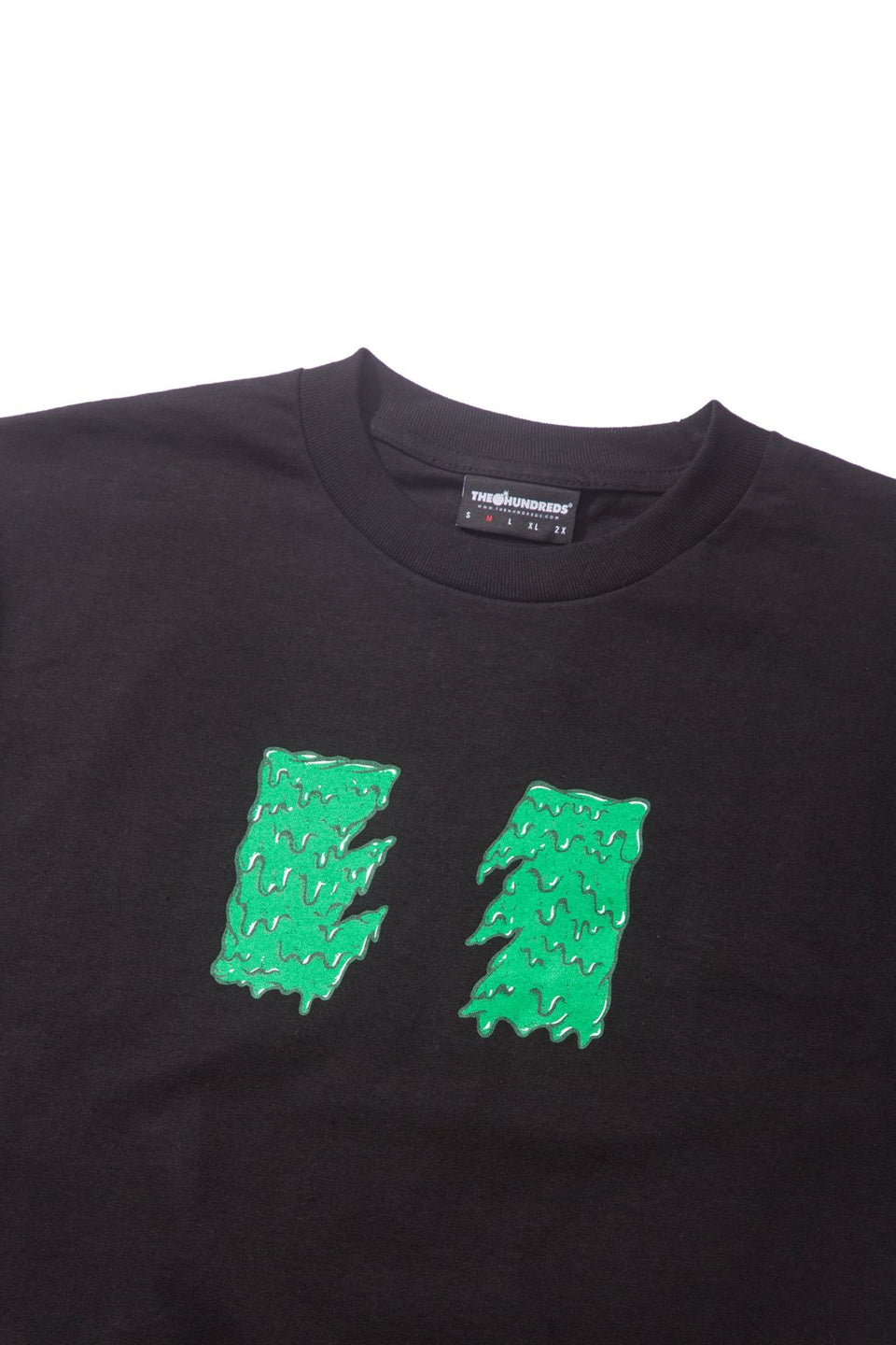 Slime Flag T-Shirt
