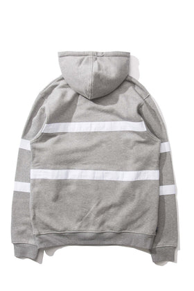 Palmer Pullover Hoodie