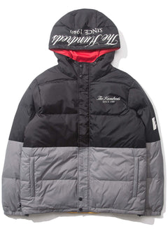 Wrightwood Puffer Jacket