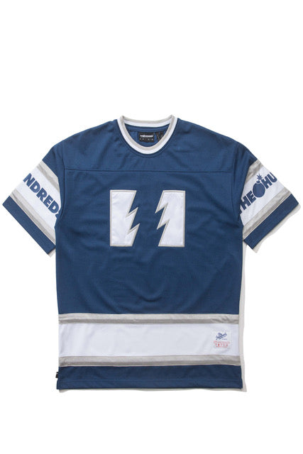 Pacific Jersey