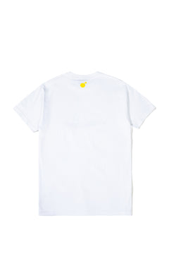 Beach Slant T-Shirt