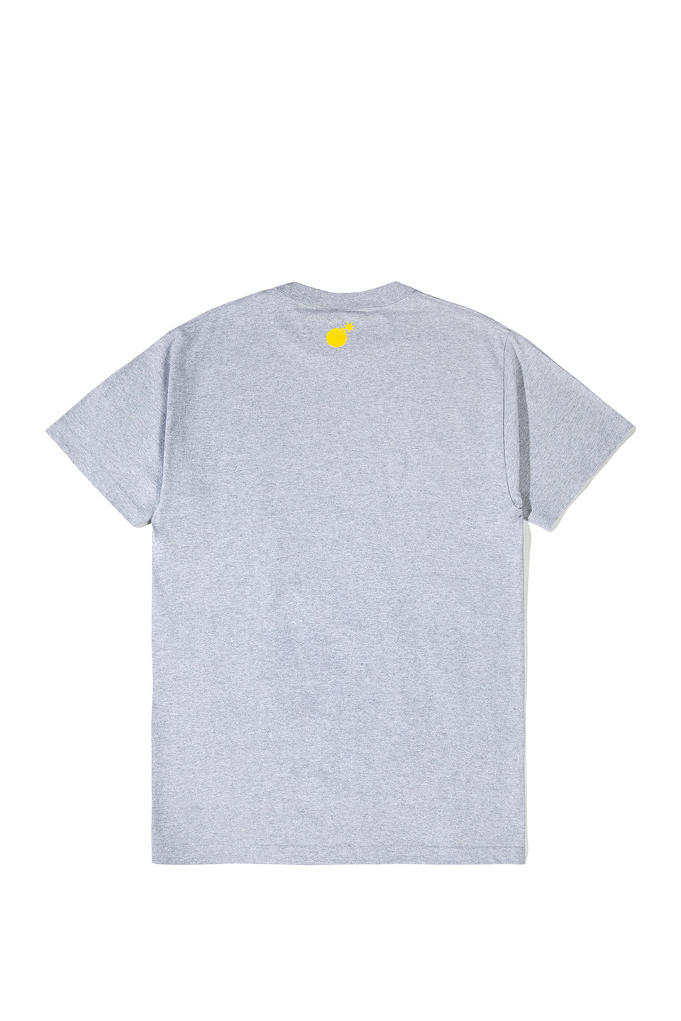 Craft T-Shirt