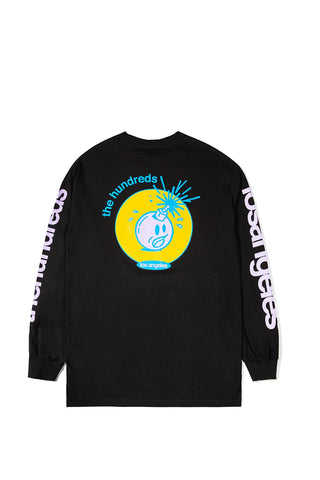 fab9945f0be Shop – The Hundreds