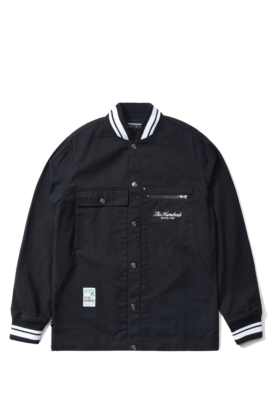 cheap for discount c1419 2785c The Hundreds