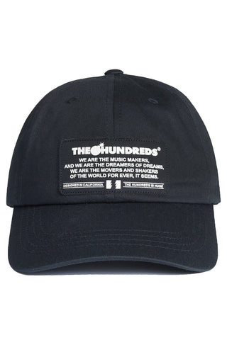 Runner Dad Hat