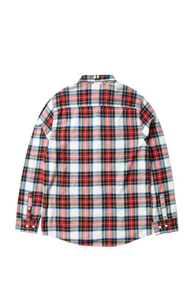 Gibson Button-Up