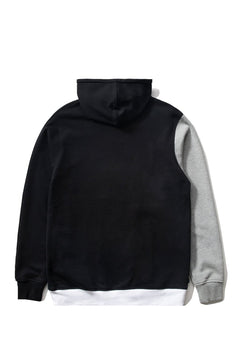 Barter Pullover Hoodie