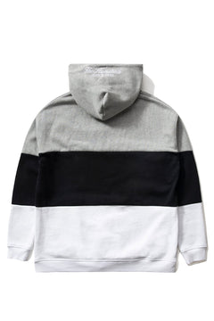 Seaton Pullover Hoodie