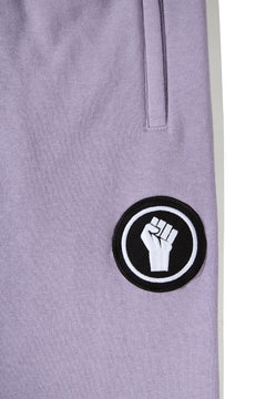 Uprise Sweatpants