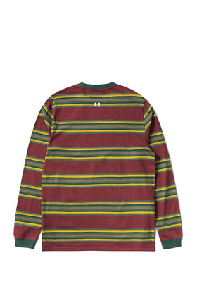 Norton L/S Shirt