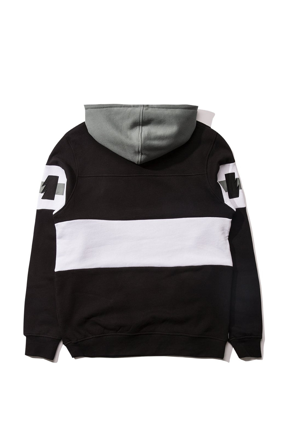 Tilly Pullover Hoodie