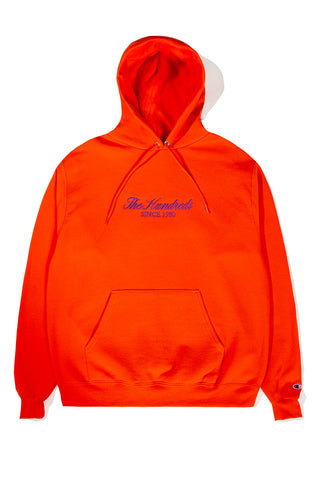 8a89f2f70b86 Rich Embroidery Champion Pullover Hoodie Rich Embroidery Champion Pullover  Hoodie. Quick View