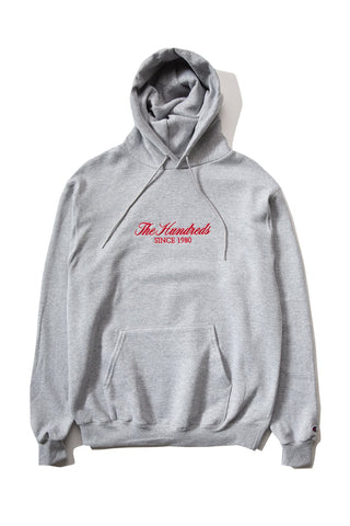 db8979b62c Rich Embroidery Champion Pullover Hoodie ...