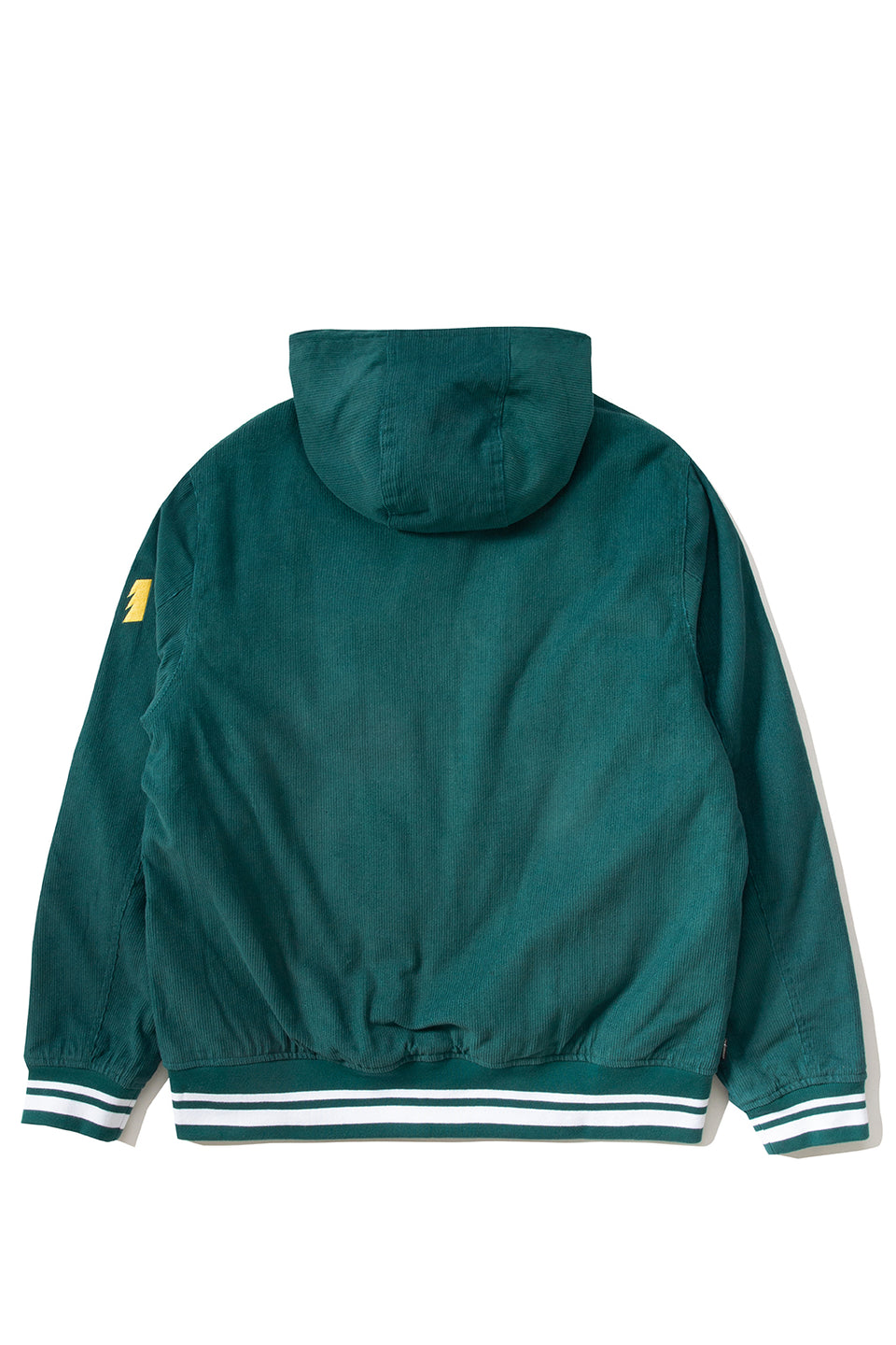 Syndicate Corduroy Jacket