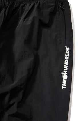 Angles Trackpants