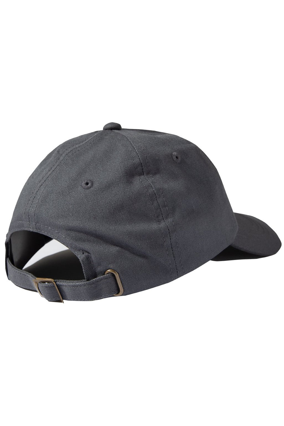 Gipson Dad Hat