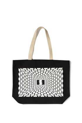 Room Tote Bag
