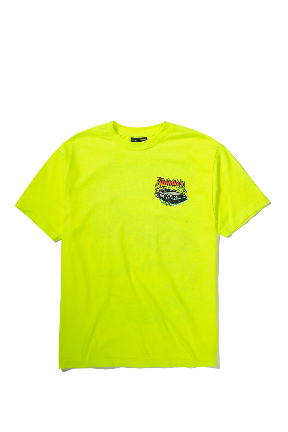 Car Show Off T-Shirt