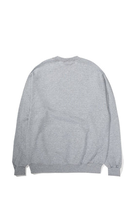 Block Champion Crewneck