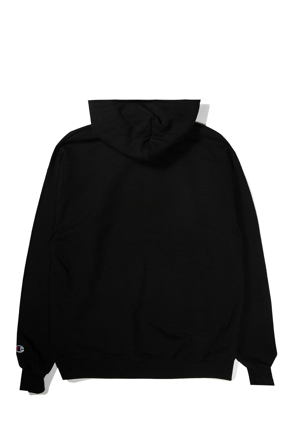 Toon Bar Champion Pullover Hoodie