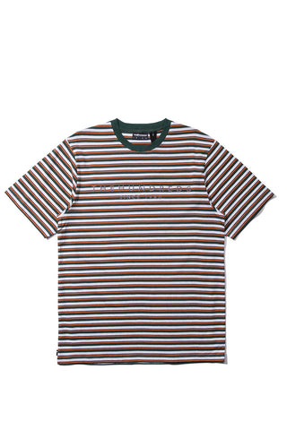 d839705cc36 T-Shirts – The Hundreds